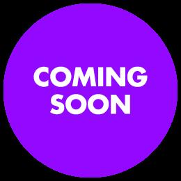 Ember & Rye (Debuting Spring 2021)