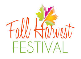 Fall Harvest Festival @ Kingfisher Park
