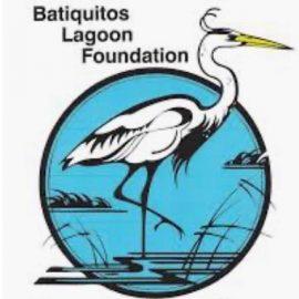 Message from Batiquitos Lagoon Foundation
