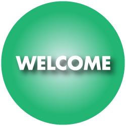 Park Hyatt Aviara Resort is Ready to Welcome You